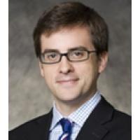 Dr. James Vosseller, MD - Englewood, NJ - undefined