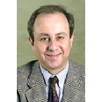 Dr. Ahmad Ascha, MD - Mentor, OH - undefined