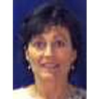 Dr. Michele Adamcak, DO - Portland, OR - undefined