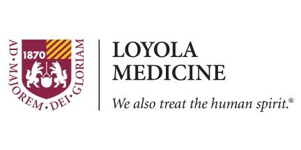 Loyola Gottlieb Memorial Hospital