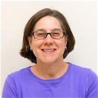 Dr. Mary Wakim, MD - San Fernando, CA - undefined