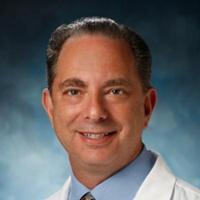 Dr. Michael Schwartz, DO - Okeechobee, FL - Gastroenterology