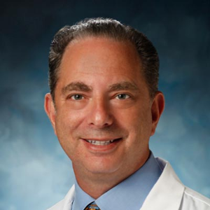 Dr. Michael E. Schwartz, DO