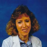 Dr. Linda McFadden, MD - Fort Lauderdale, FL - undefined