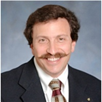 Dr. John Damiani, DO - Monroe, MI - undefined
