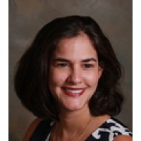 Dr. Ylayaly Bianco, MD - Stanford, CA - undefined