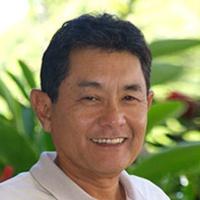 Dr. Gareth C. Yokochi, MD - Honolulu, HI - OBGYN (Obstetrics & Gynecology)