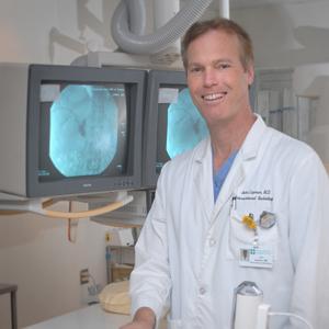 Dr. John C. Lipman, MD - Gynecology