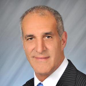 Dr. Wade L. Fischer, MD