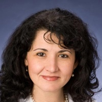 Dr. Elena M. Gabor, MD - Lake Mary, FL - Internal Medicine