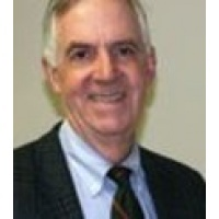 Dr. James Dowling, MD - Walnut Creek, CA - undefined
