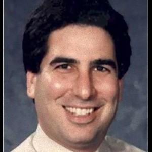 Dr. Alan N. Cotler, MD