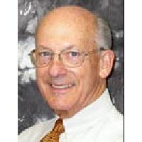 Dr. Melvyn Schreiber, MD - Galveston, TX - undefined