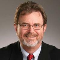 Dr. Reid Holkesvik, MD - Aberdeen, SD - undefined