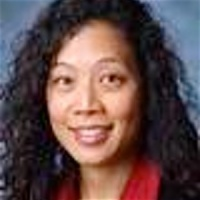Dr. Kristin Cheung, MD - Baltimore, MD - undefined