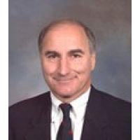 Dr. Julian Lichter, MD - San Diego, CA - Pulmonary Disease