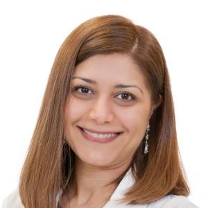 Dr. Ola D. Adams, MD