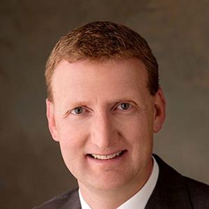 Dr. Allen R. Groebs, MD