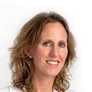 Dr. Valerie A. Deardorff, MD