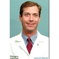 Dr. Matthew Mutch, MD - Saint Louis, MO - undefined