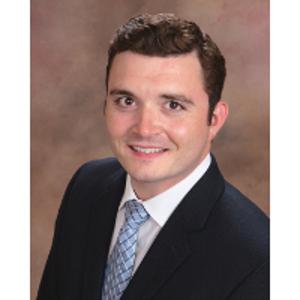 Dr. Jeremiah E. McNamara, MD -