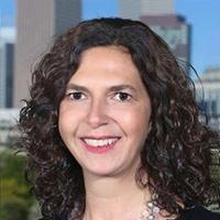 Dr. Michelle Draeb, MD - Denver, CO - undefined