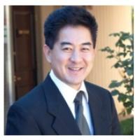 Dr. Mark Kujiraoka, DDS - Sacramento, CA - undefined