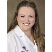 Dr. Mindy Black, MD - Tucson, AZ - undefined