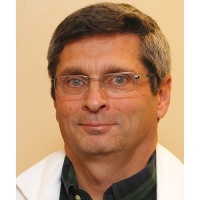 Dr. Richard Murray, MD - York, PA - undefined