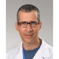 Dr. Eric Busch, MD - New Orleans, LA - undefined
