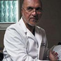 Dr. Raj Singh, MD - Scottsdale, AZ - undefined
