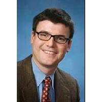 Dr. Eric Mayer, MD - Bethlehem, PA - undefined
