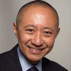 Dr. Albert L. Siu, MD
