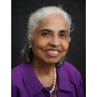 Dr. Bharati Bhate, MD - DeKalb, IL - undefined