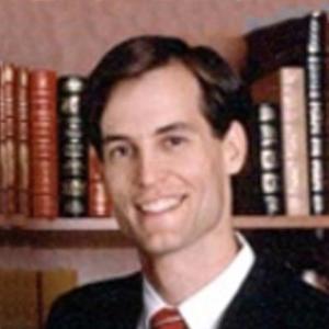 Dr. Gary T. Brock, MD