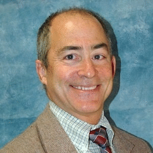 Dr. David C. Fiore, MD