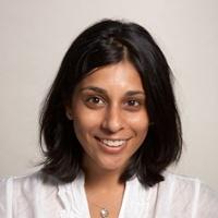 Dr. Gopi Patel, MD - New York, NY - undefined