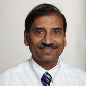Dr. Sundar Jagannath, MD
