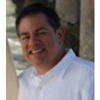 Dr. John Guijon, DDS - Huntington Beach, CA - undefined