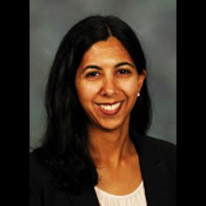 Dr. Namita Sharma, MD