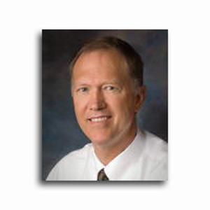 Dr. Joseph M. Forrester, MD