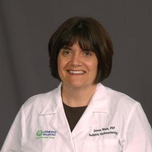 Donna C. Wade, NP