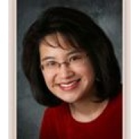 Dr. Georgeanna Huang, MD - Thousand Oaks, CA - undefined