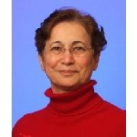 Dr. Jaleh Daee, MD - Lanham, MD - undefined