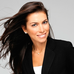 Tanya Zuckerbrot - New York, NY - Nutrition & Dietetics