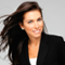 Tanya Zuckerbrot - New York, NY - Nutrition & Dietetics