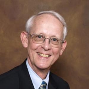 Dr. Bradley P. Todd, DPM