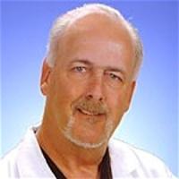 Dr. Peter White, MD - Hartford, CT - undefined