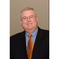 Dr. Stephen Grubbs, MD - Wilmington, DE - undefined