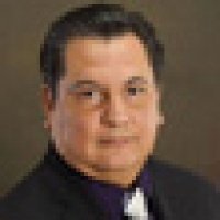 Dr. Luis Calixto, DDS - San Diego, CA - undefined